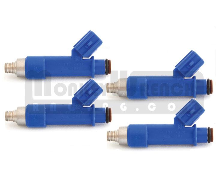 CUP260 verde BRG - Pagina 2 DWS-injectors