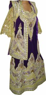 العروس الجزائرية.... RCV1
