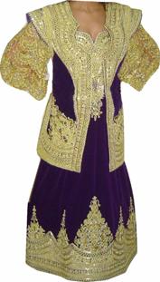 العروس الجزائرية.... RCV2