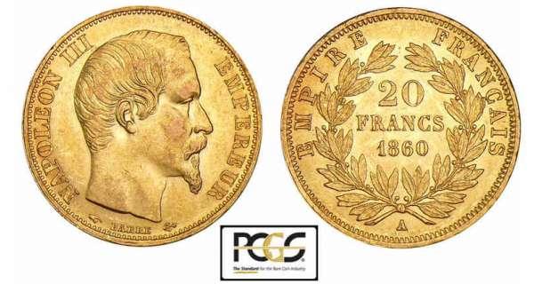Aux amis numismates... - Page 2 Francs-napoleon-iii-tete-zA01782