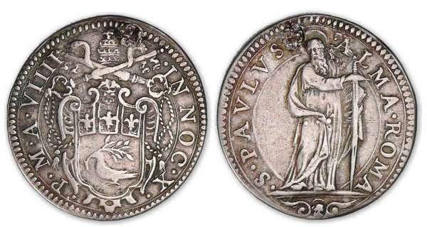 Une idée ? Italie-etat-papal-innocent-z300194