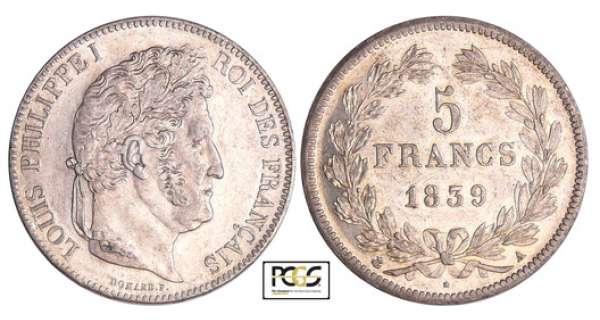 JEU du Numéro - Page 32 Louis-philippe-ier-1830-z170612