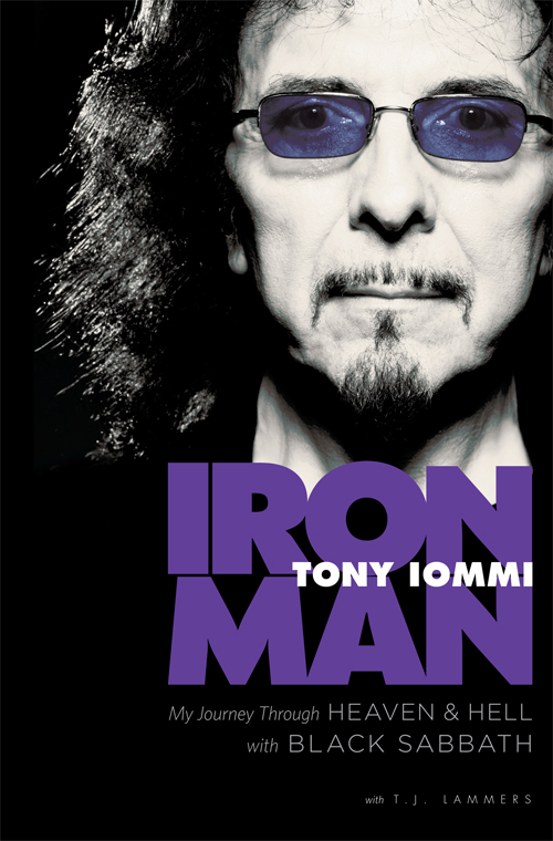 Tony Iommi - Iron Man  Black-Sabbath.Tony-Iommi.Iron-Man.book-cover.US_.08-11