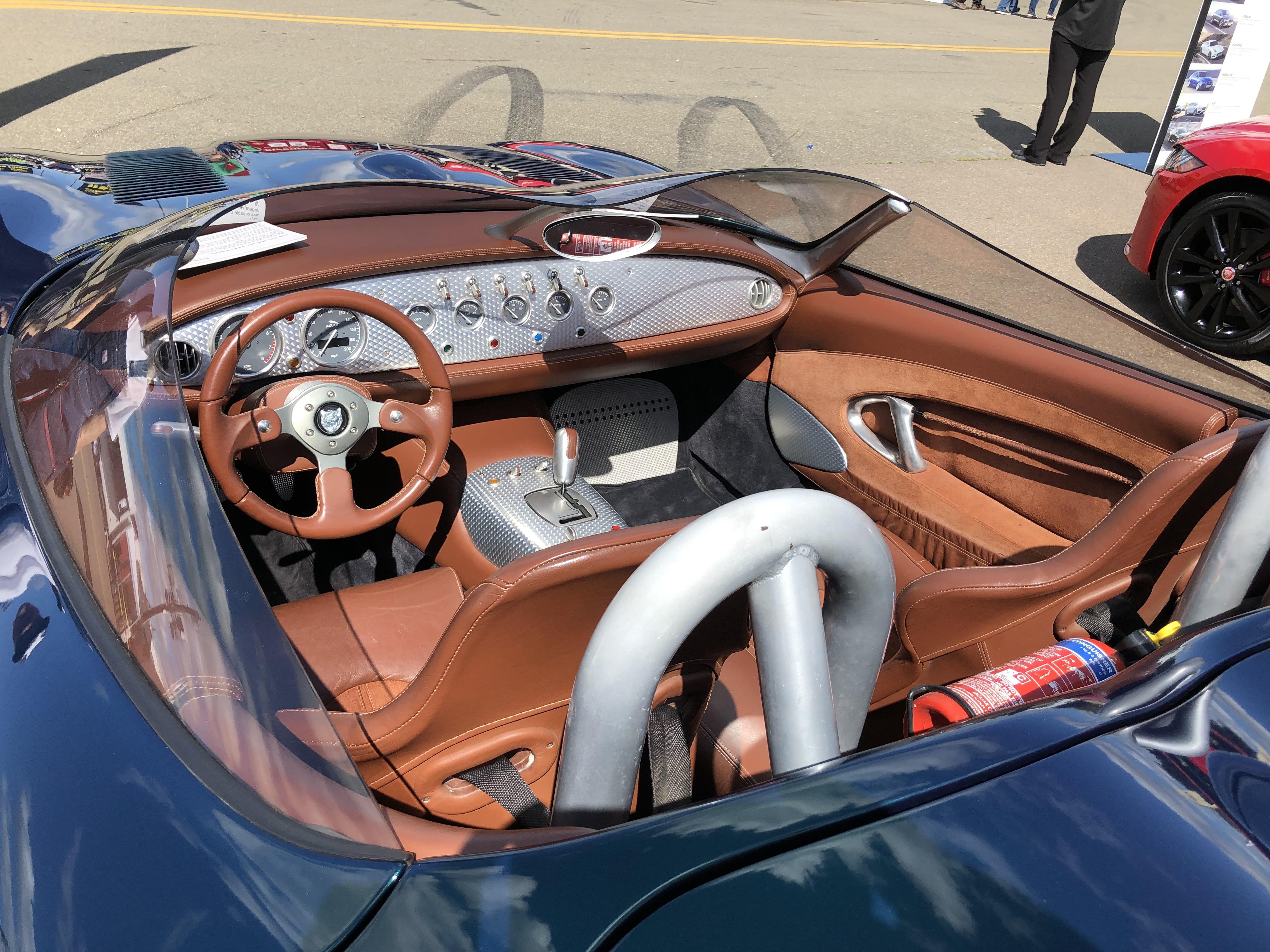Jaguar à toutes les sauces. - Page 22 8LyyQuyQhm9Bgk9gV21A