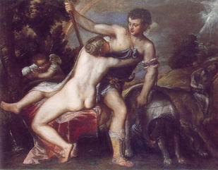 Mitología griega - Página 4 Image537