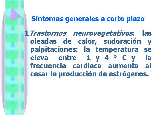 EL ABC DE LAS IMAGENES Img14