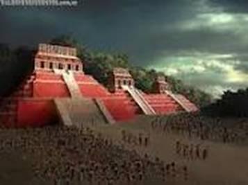 Para qué acumularon oro los Incas y Aztecas? Image003