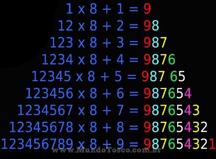 CURIOSIDADES - Página 23 Curiosidades-matematicas