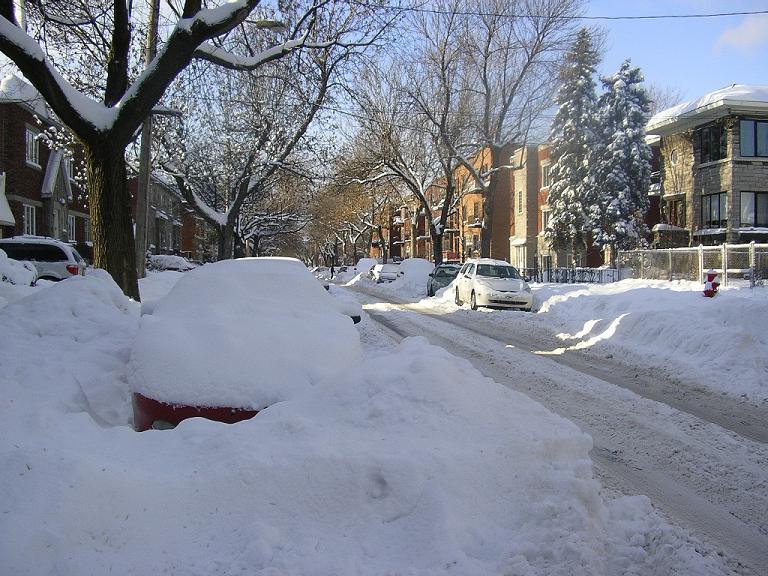Encore de la neige !!! Montreal%20apres%20une%20tempete%20de%20neige%206