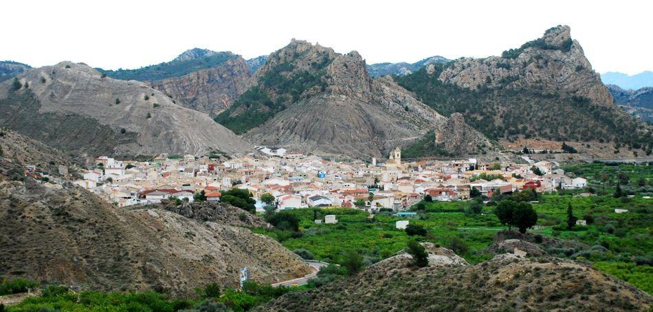 Murcia rules - Página 3 Dsc_0171_2
