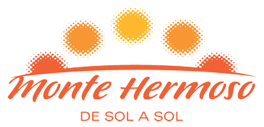 Del Jue. 8 al Dom. 11 Diciembre – Monte Hermoso. Logo%20master