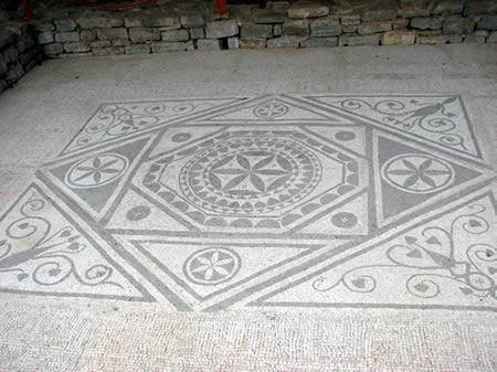 Mozaik Rimski_mozaici4