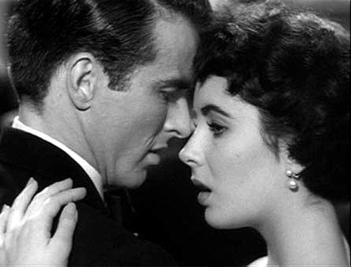 Najbolji glumački par? Elizabeth-taylor-montgomery-clift-a-place-in-the-sun1