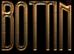 Bottin