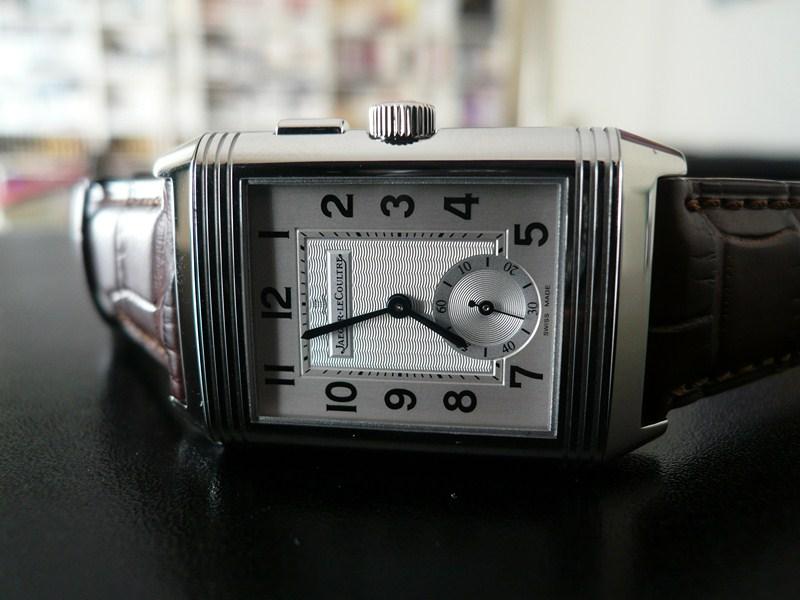 Vos suggestions pour la recherche d'une montre 6000 eur 053_815