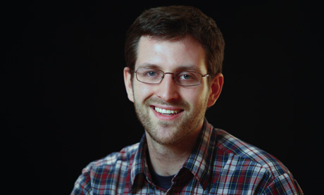 Rob, el experto en estatura de la web Celebheights - Página 2 1231775