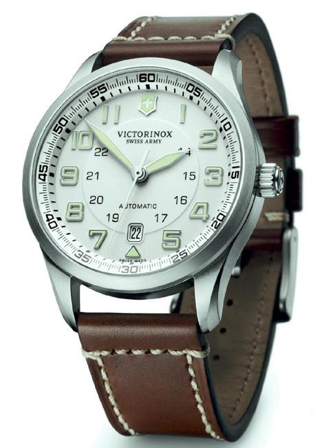 Victorinox AirBoss 2718486-3845841