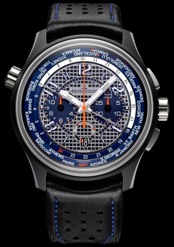 je previens ca pique Jaeger-lecoultre-amvox5-world-chronograph-lmp1-1z