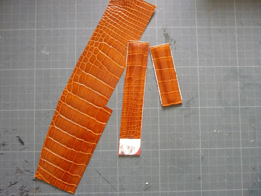Confection de bracelet à la main Bracelet_sur_mesure_06