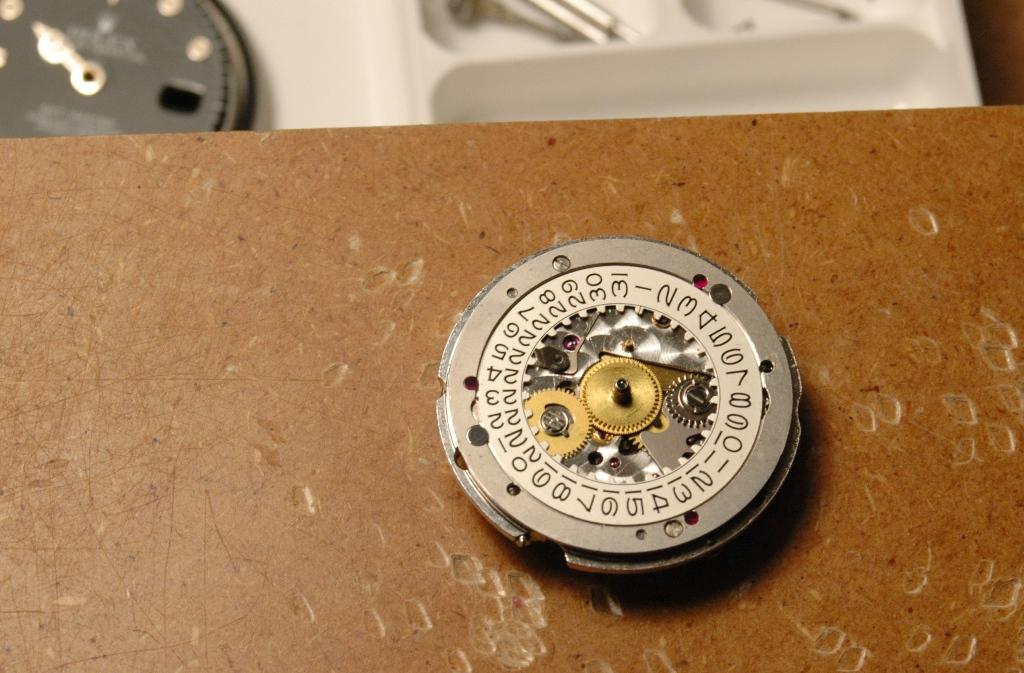 """Révision rolex GMT 16750 """"Spider"""" Cal.3075 Rolex_gmt_spider_03"""