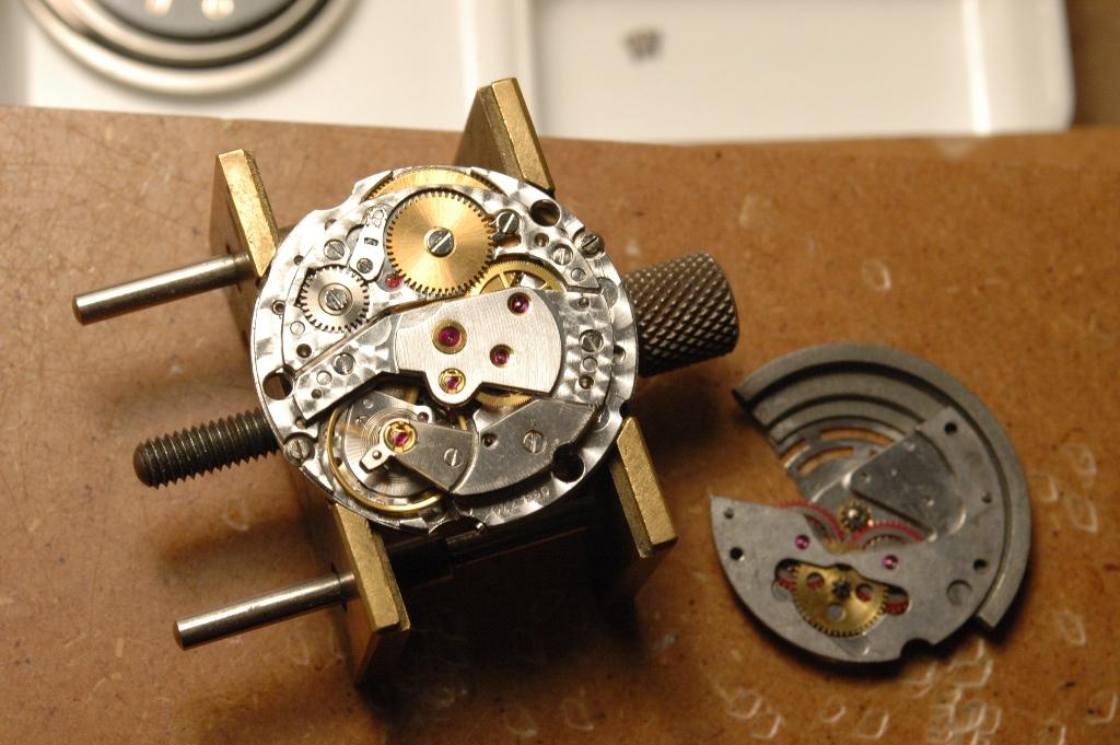 """Révision rolex GMT 16750 """"Spider"""" Cal.3075 Rolex_gmt_spider_07"""