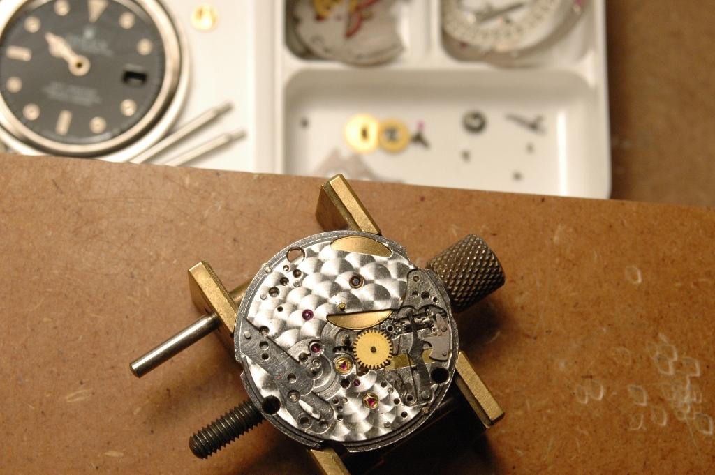 """Révision rolex GMT 16750 """"Spider"""" Cal.3075 Rolex_gmt_spider_08"""