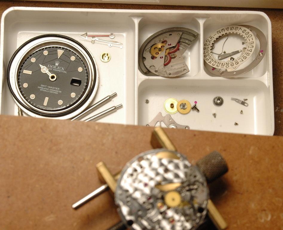 """Révision rolex GMT 16750 """"Spider"""" Cal.3075 Rolex_gmt_spider_09"""