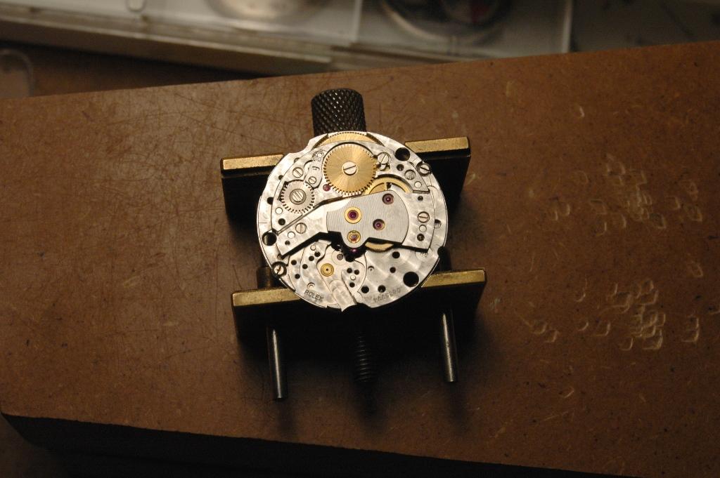 """Révision rolex GMT 16750 """"Spider"""" Cal.3075 Rolex_gmt_spider_20"""