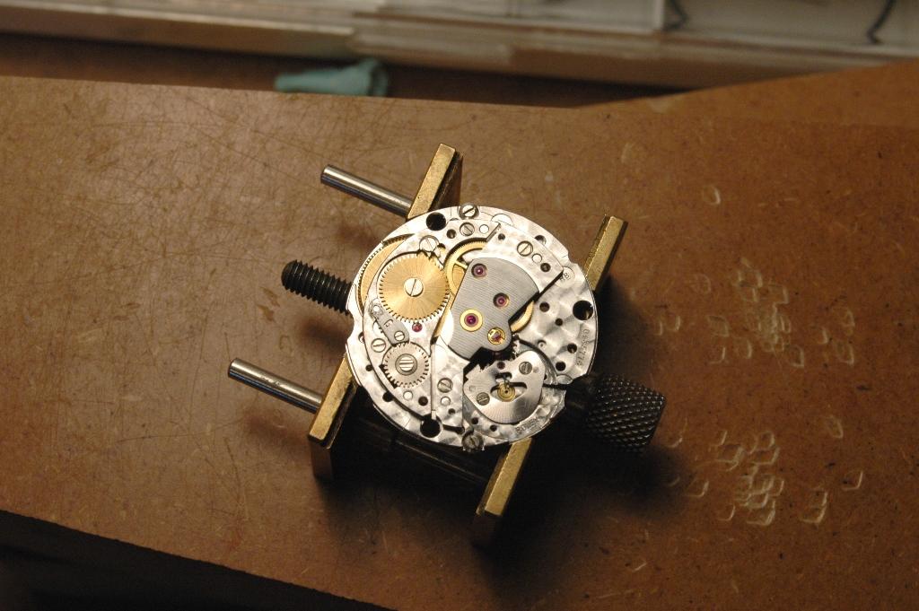 """Révision rolex GMT 16750 """"Spider"""" Cal.3075 Rolex_gmt_spider_21"""