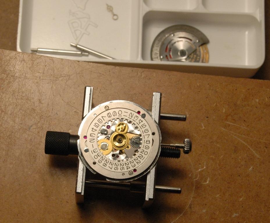"""Révision rolex GMT 16750 """"Spider"""" Cal.3075 Rolex_gmt_spider_34"""