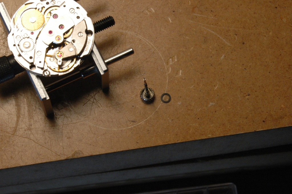 """Révision rolex GMT 16750 """"Spider"""" Cal.3075 Rolex_gmt_spider_36"""