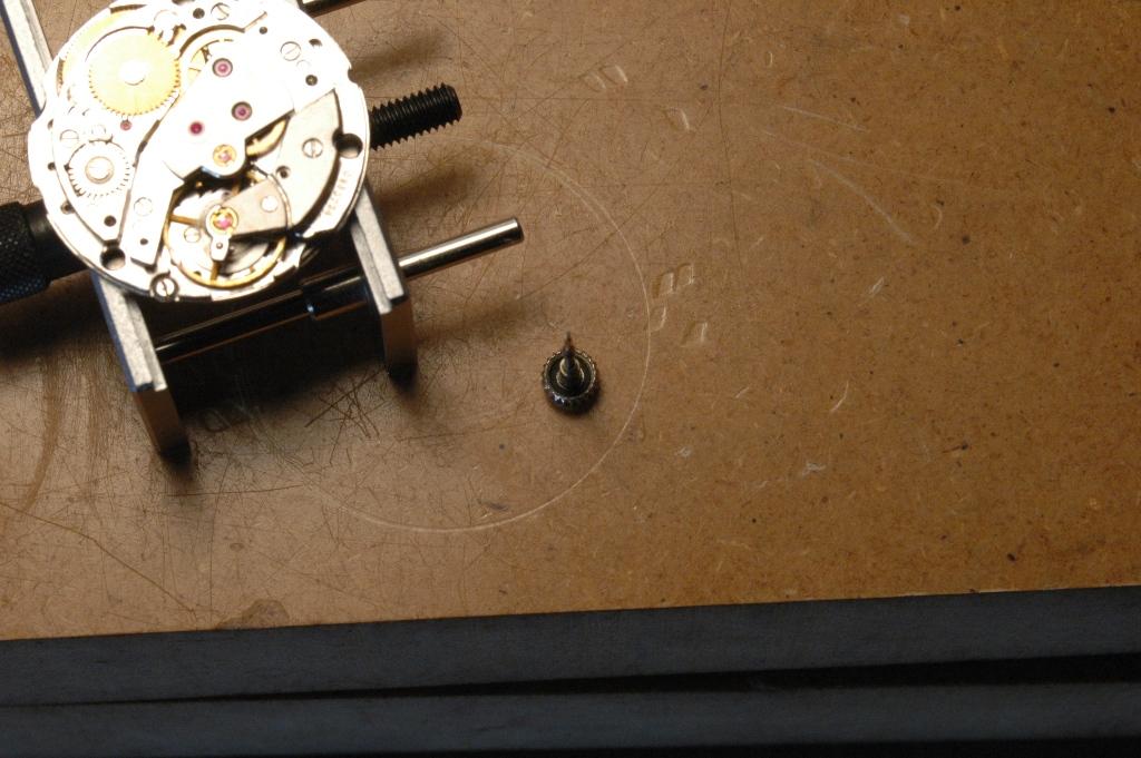 """Révision rolex GMT 16750 """"Spider"""" Cal.3075 Rolex_gmt_spider_37"""