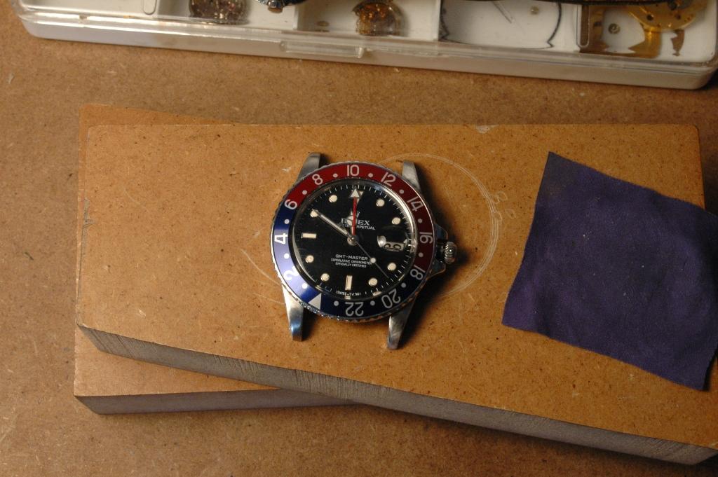 """Révision rolex GMT 16750 """"Spider"""" Cal.3075 Rolex_gmt_spider_41"""