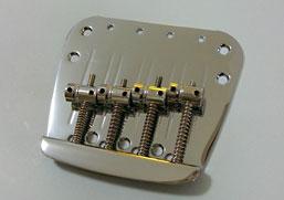Fender Mustang 8222s