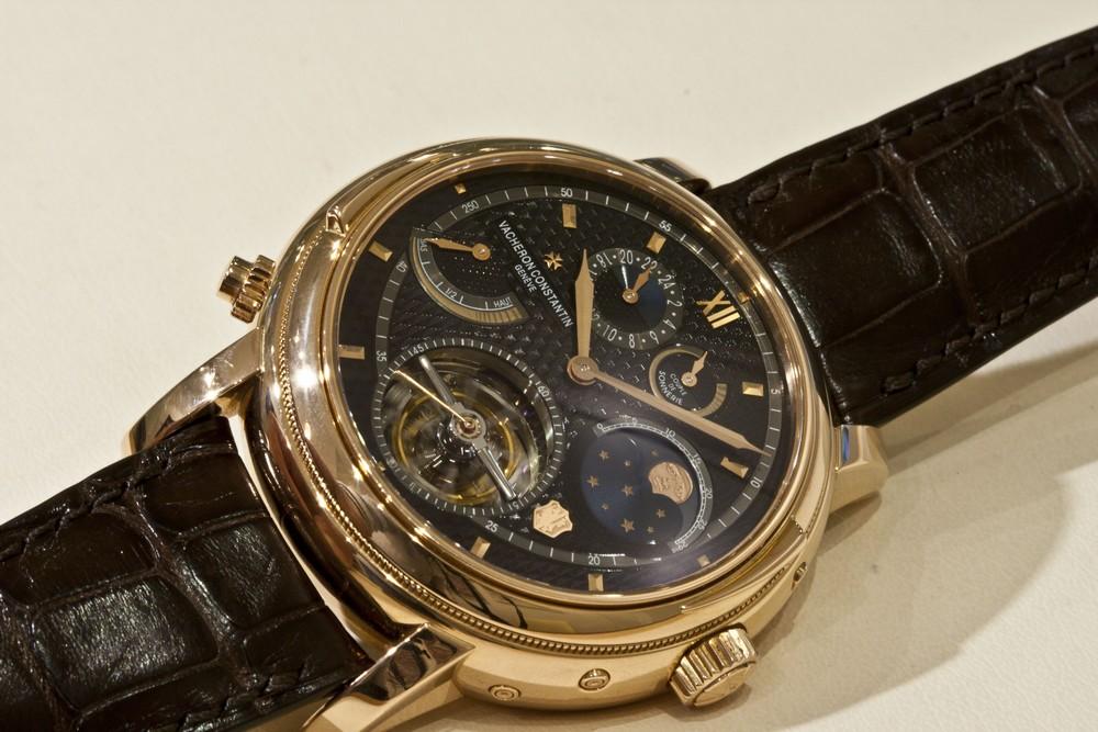 vacheron - Pour vous, quelle montre est le summum des montres ? - Page 9 Vacheron-Constantin-Tour-de-Ille