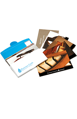 FREE 10 Business Cards From MOO Afc2e92f-521d-558545ee-4c5fc4a2-5c68