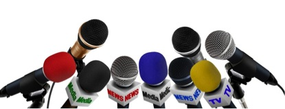 ~Media Day~ Micro
