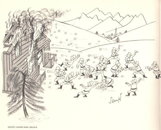 Humor gráfico - Página 2 Sneeuwballenbrandweer