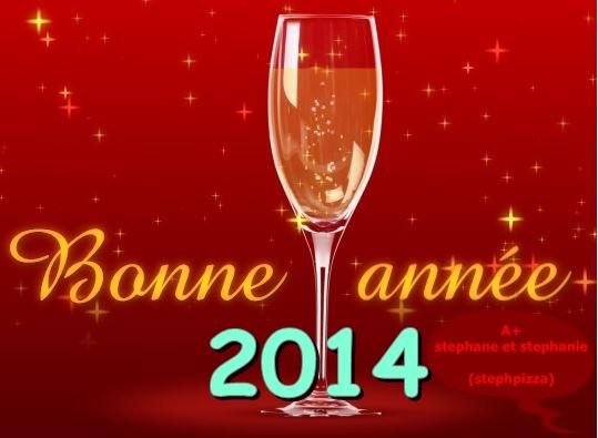 bonne année 2014 Bonne_ann_e2014