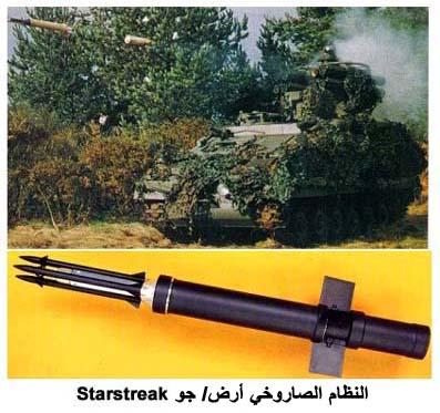 بالصور موسوعة الدفاع الجوي.صواريخ ارض جو Pic2216