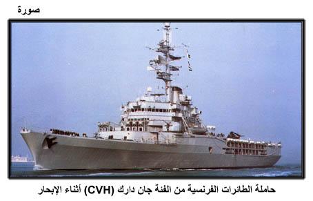 بالصور وحوش البحار واسمائها Pic619