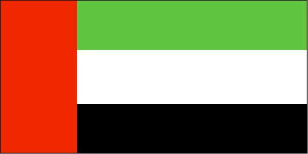 قرعة كاس السيا لشباب Flag01