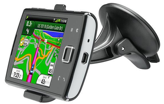 GPS - Dicas, recomendações e sugestões Nuvifone03