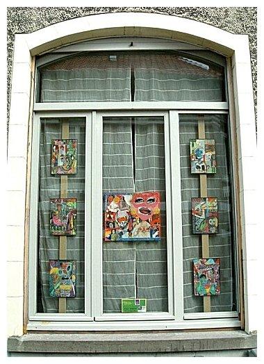 Prozori koji govore - Page 3 Fenetres-qui-parlent