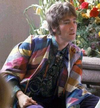 Beatles Galería 524352