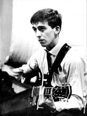 Beatles Galería Ge1