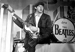 Beatles Galería Paul_guitar6765