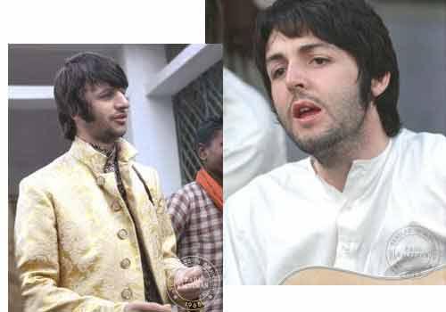 Beatles Galería Rishikesh03