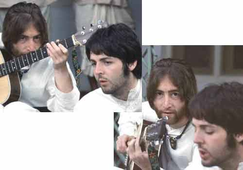 Beatles Galería Rishikesh07