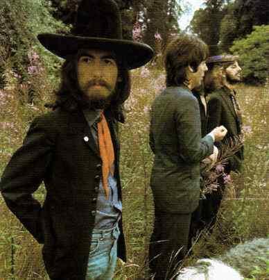 Beatles Galería Wbe456